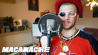 Descarca Macanache - Tanar Si Rebel (Original Radio Edit)