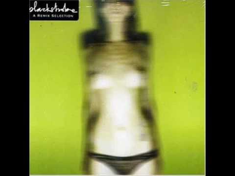 Depeche Mode - Something to do (Blackstrobe remix)