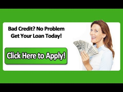 Payday loans online UK Instant Approval Credit Cards from YouTube · Duration:  1 minutes 7 seconds