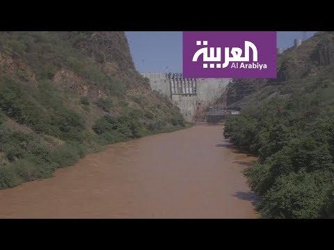 تحذير من كارثة إنسانية بسبب مياه النيل  - نشر قبل 31 دقيقة