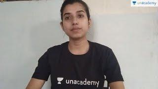 The Hindu Newspaper Analysis 19 April 2018 - Daily News Analysis DNA by Pooja Mishra