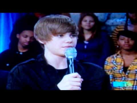 who is justin bieber dating presently