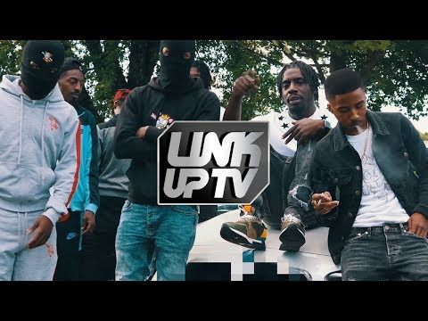 I.L - What's Better [Music Video] @informalclothing