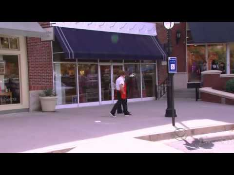 Undercover Boss - Yankee Candle S3 EP8 (U.S. TV Series)