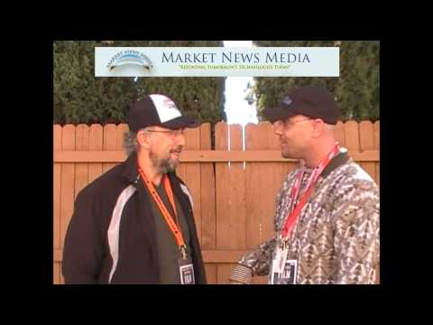 Another Harvest Moon with Market News Media