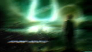 Star Driver - Eyes On You [HQ Original]