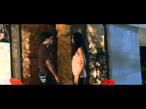 Indian Romantic Movie Tu Bewafa Hai - Part 3 of 8