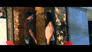 Repeat youtube video Indian Romantic Movie Tu Bewafa Hai - Part 3 of 8 - YouTube