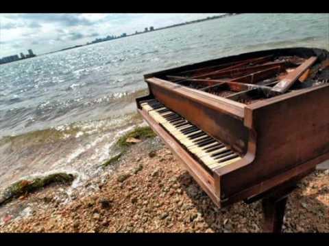 Santai Indah Romantis Musik: Piano Music, Biola Musik