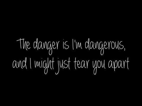 "Gin Wigmore- ""Kill of the Night"" Lyrics (HD)"