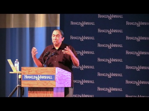 A Native Perspective on the Buried History of America