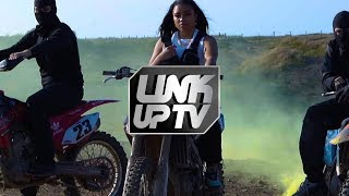 Ariez - Gold [Music Video] Link Up TV YouTube Videos