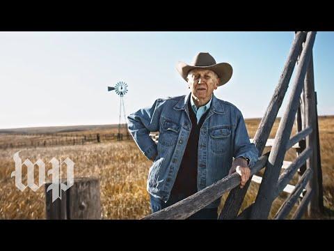 South Dakota's 'Meth. We're on it,' campaign heavily criticized