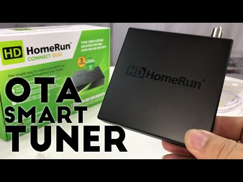 silicondust-hdhomerun-connect-duo-hdhr5-2us-dual-tuner-for-cord-cutters-review