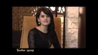 Бахром Гафури - Чилваи хунар. Кисми 2 (Сафина) | Bahrom Gafuri - Jilvai Hunar Part 2 (Safina)