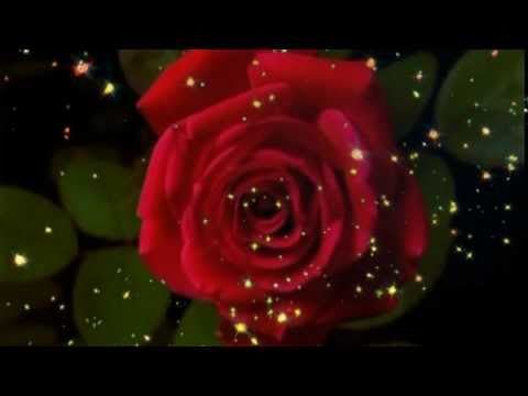 Henry Arland  -Flowers for you