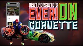 epic-finally-got-my-forgiato-rims-for-my-corvette