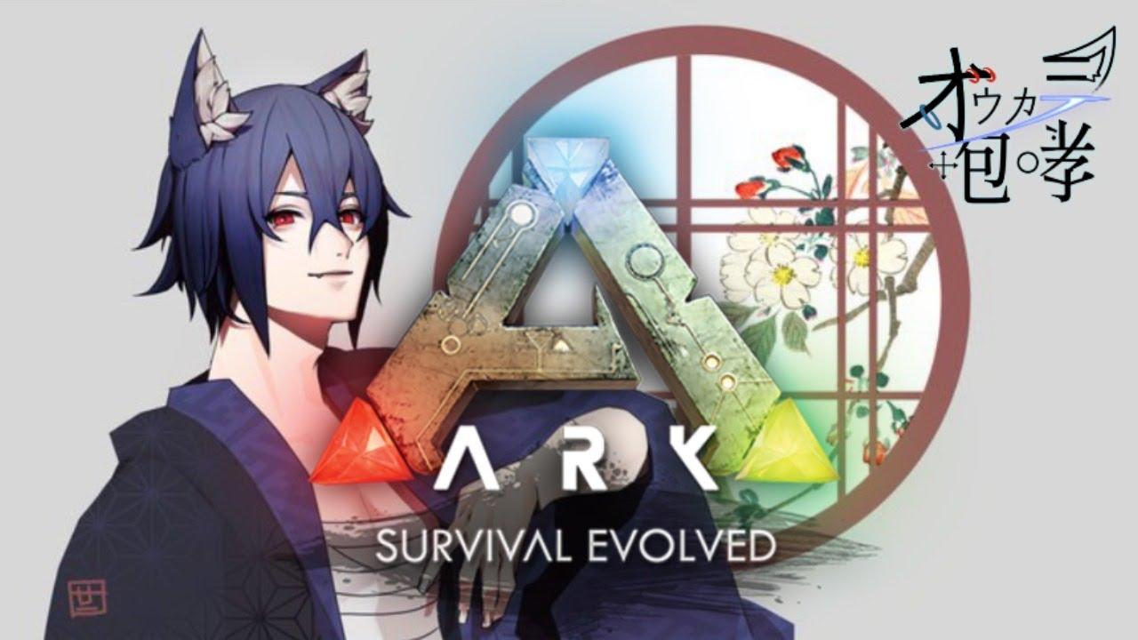 至高 サドル Ark