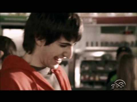 Ricky Rubio - Mcdonald's