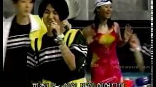 신화 음악캠프 으쌰으쌰 LIVE 2
