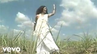 Clara Nunes - Morena De Angola