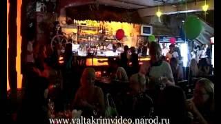Видеосъемка рекламных роликов  Ялта(http://yaltakrimvideo.narod.ru +7 978 200 4337 E-mail: yaltakrimvideo@yandex.ru Изготовление рекламных роликов в интернет, в соц сети, на диодн..., 2011-05-14T18:23:05.000Z)