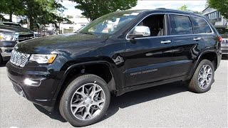 2020 Jeep Grand Cherokee Baltimore MD Parkville, MD #L0104159