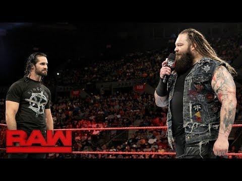 6/12/2017 wwe raw analysis - 0 - 6/12/2017 WWE Raw Analysis – Brock/Joe, Cass Attacked Again