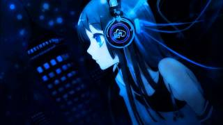 Nightcore Ke Ha Blow Cirkut Remix