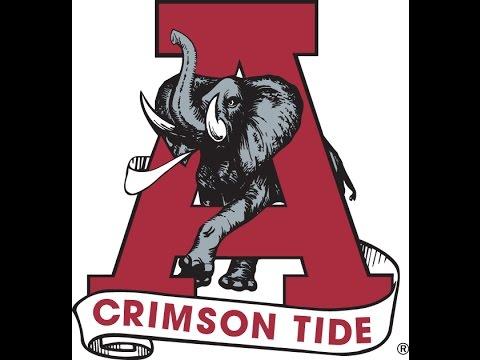 Alabama Crimson Tide Offense under Brian Daboll