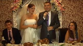 Хороший тамада на свадьбу Киев 0503859720 Шуткевич Валентин