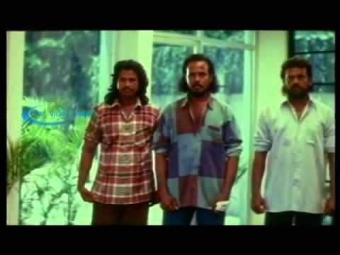 Thaayin Manikodi Full Movie Part 1