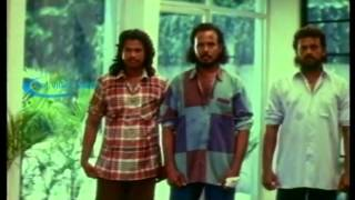 Thaayin Manikodi Full Movie Part 1
