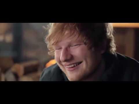 Ed Sheeran - Perfect (with Hollywood's Oboist Tom Boyd)