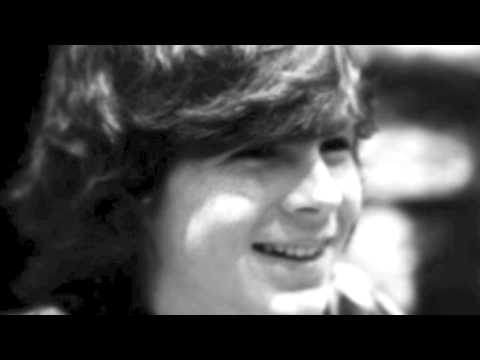 Chandler Riggs Say Something Music Video