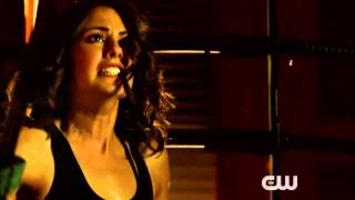 "Arrow 3x03 Promo ""corto Maltese"""