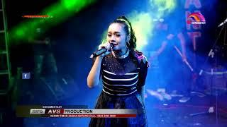 Download Lagu MAWAR PUTIH -  WIDIA SALSA - MARANTIKA - Original Dangdut Koplo mp3