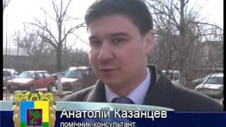 День воина-интернационалиста в пгт Приазовское(, 2014-02-19T08:25:46.000Z)