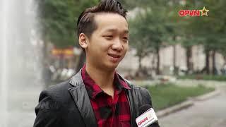 Giới trẻ hãy cảnh giác, đừng giẫm xe đổ của Phan Kim Khánh, Nguyễn Phương Uyên...