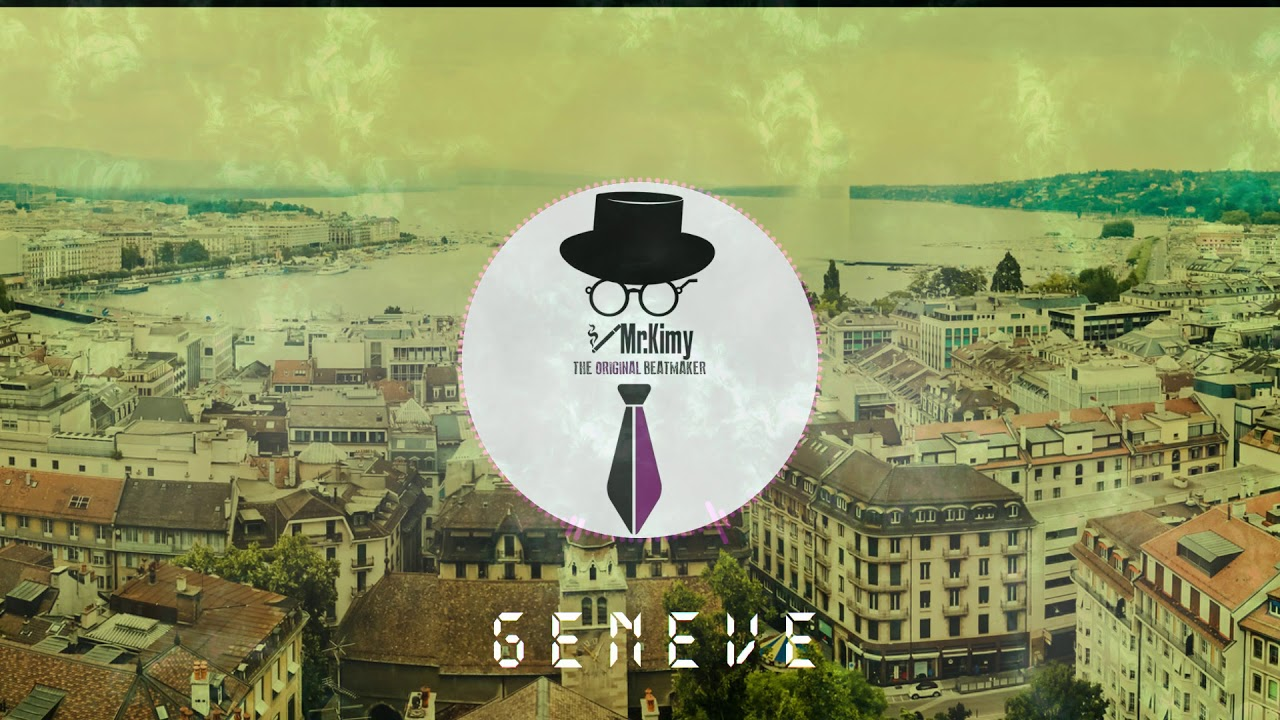 Geneve (Remastered)