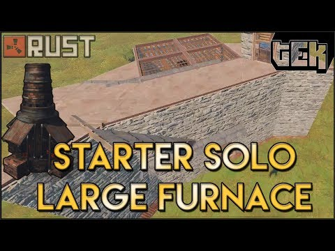 starter-solo-large-furnace-base---post-new-node-update---rec-stone/metal-mix---rust-base-builds