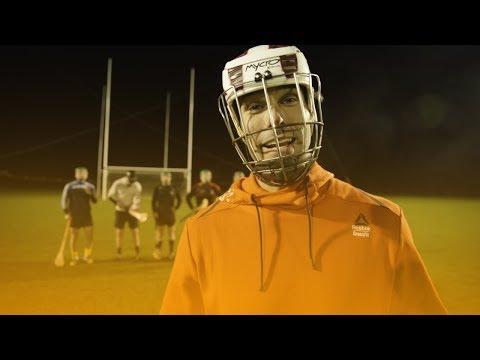 Rory in Ireland: Episode 4