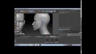 видео MAXON представляет CINEMA 4D версии 14