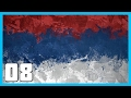 HOI4 The Great War Serbia Gameplay Ep 8 The War To End All Wars HOI4 The Great War Lets Play mp3