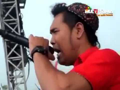 TKW Dangdut Original Version Voc Brodin New Pallapa