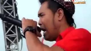 Video TKW Dangdut Original Version Voc Brodin New Pallapa download MP3, 3GP, MP4, WEBM, AVI, FLV Agustus 2017