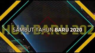 Download SAMBUT TAHUN BARU 2020 SIMPANG LIMA GUMUL KEDIRI