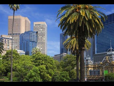 Explore Sheraton Melbourne Hotel