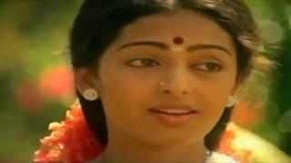 குயிலே குயிலே பூங்குயிலே   Kuyile Kuyile Poonguyile  Pandiarajan,Pandiyan,Revathi,Seetha