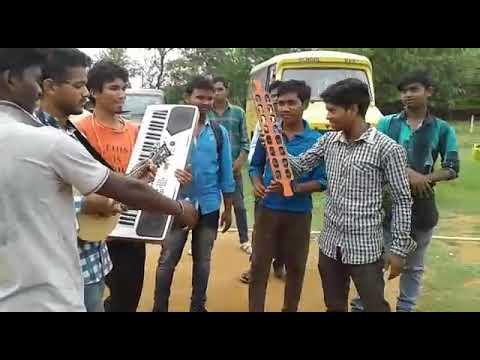 Aam khatir te village HD  video